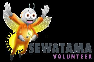 FA Mascot Sewatama HEnergi