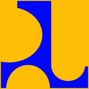 Logo PU_new