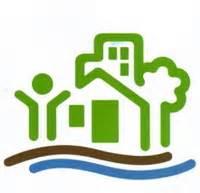 logo Penataan Ruang