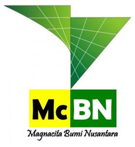 mcbn logo