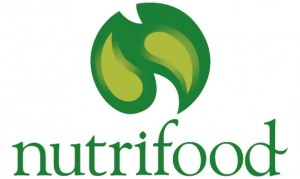 nutrifood-logo