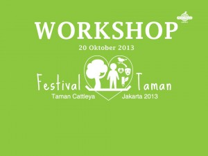 workshop 20